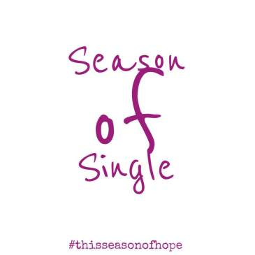 Season of Single